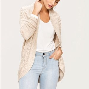 Lole Aline Cardigan *NEW*